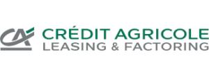 eurofactor, crédit agricole, affacturage, courtier affacturage