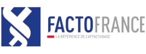 Factofrance, factor, affacturage, courtier affacturage