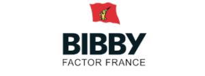 Bibby factor, btp factor, affacturage btp, factor