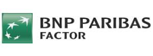 bnp factor, banque, affacturage btp, courtier affacturage