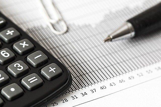 affacturage immédiat, financement TPE, financement BTP