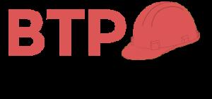 affacturage btp, btp factor, besoin trésorerie btp