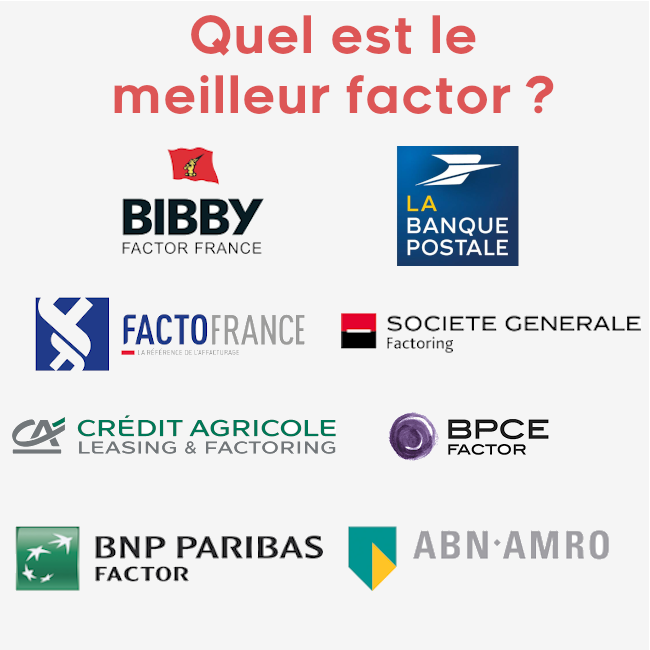 affacturage btp, factor, btp factor, choisir le meilleur factor, affacturage coût
