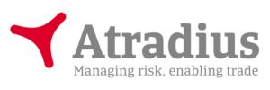assurance crédit entreprises, courtier assurance crédit, assurance impayés, me protéger des impayés clients